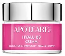 Hyalu B3 Cream 50ml Allround-Creme