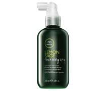 Styling Hair Care Haarspray 200ml