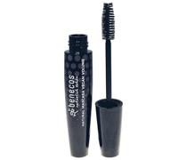Mascara Augen-Make-up 10ml Schwarz