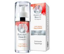 Gesichtspflege Beauty Gesichtscreme 30ml