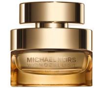 Wonderlust Sublime Parfum 30.0 ml