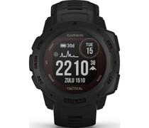 -Uhren Akku One Size Sportarmband 32014033