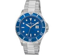 -Uhren Analog Quarz One Size 87948617