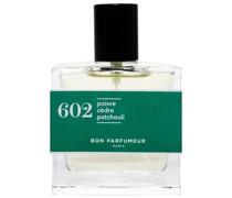 Woody Les Classiques Eau de Parfum 30ml