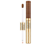Nr. 7N - Ultra Deep Concealer 12ml