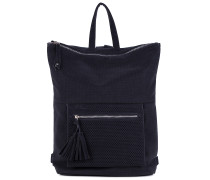 Romy Ailey City Rucksack 40 cm