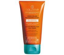 Active Protection Sun Cream Face - Body Sonnenschutz 150.0 ml
