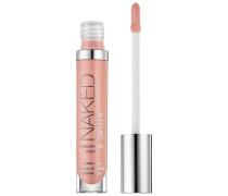 Fireball Naked Skin Highlighting Fluid Highlighter