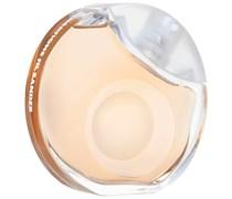 40 ml  Sensations Eau de Toilette (EdT)  apricot, milchig