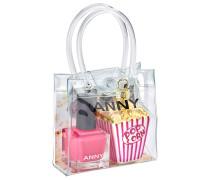 licious Popcorn Party - Ladies Movie Night Nagellack Set