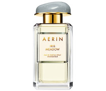 100 ml  AERIN - Die Düfte Iris Meadow Eau de Parfum (EdP)