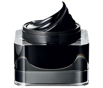 50 ml Skin Absolute Gesichtscreme