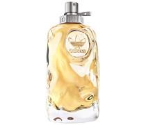Born Original for him Eau de Toilette Spray Parfum 50.0 ml