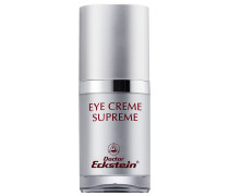 15 ml Supreme Augencreme