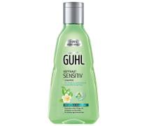 250 ml  Kopfhaut Sensitiv Weisser Tee & Wasserminze Haarshampoo