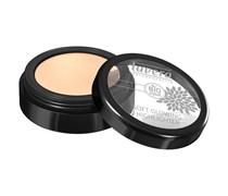 4 g Nr. 03 - Golden Shine Soft Glowing Highlighter