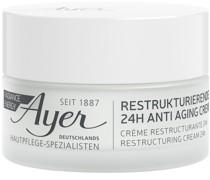 Restructuring Cream 24h