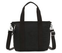 Basic Asseni Mini Shopper Tasche 33 cm