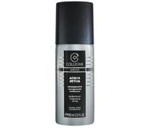 Deodorant Spray 100.0 ml