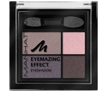 5 g  Nr. 96D - Top Of The Taupe Eyemazing Effect Eyeshadow Lidschatten