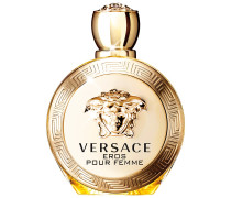 100 ml  Eros pour Femme Eau de Parfum (EdP)