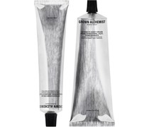 Silver Kit Intensive Hand Cream + Intensiv Body