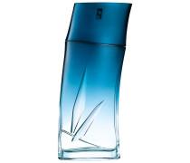 50 ml Homme Eau de Parfum (EdP)  für Männer