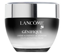 50 ml Génifique Youth Activating Crème Gesichtscreme 50ml