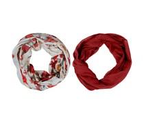 1 Stück  Schal