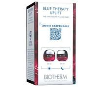 Blue Therapy - Regeneriert Zeichen der Hautalterung Pflege-Serien Gesichtspflege