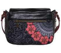 1 Stück  Breda Red Garden Tasche