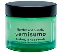 50 ml Semisumo Haarwachs