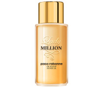 200 ml Lady Million Duschgel