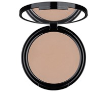 Bronzer Gesichts-Make-Up 9g