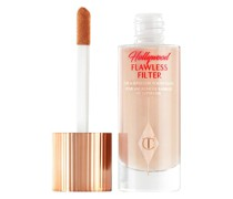 Gesichts-Make-up Make-up Highlighter 30ml