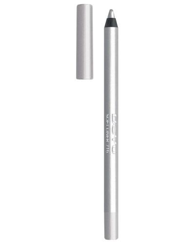 Nr.716 - Silver Linings Kajalstift 1.2 g
