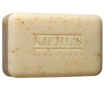 200 g Body Scrub Soap Stückseife