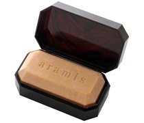 120 g  Soap in a Case Stückseife
