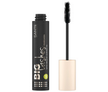 Auge Make-up Mascara 10ml
