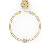 -Armband Metall S 32014275