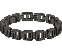 -Armband Himal Metall Silber 32012828