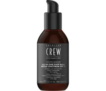 All-in-One Face Balm Broad Spectrum LSF15