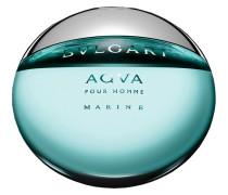 100 ml Aqva Marine Eau de Toilette (EdT)  für Männer