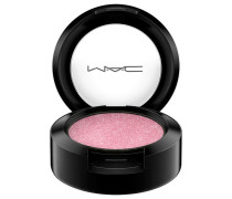 1.5 g Small Eyeshadow Pink Venus Lidschatten