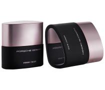 Woman Eau de Parfum (EdP) 30ml
