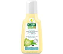 Herzsamen Sensitive Shampoo Hypoallergen