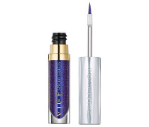 Monarchy Vice Special Effects Lipgloss