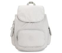 Basic City Pack S Rucksack 32 cm