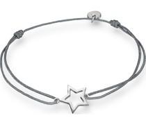-Armband 925er Silber, Sonstiges One Size 32002686
