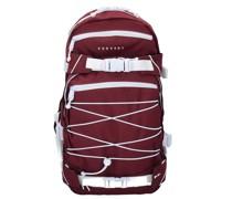 Backpack Ice Louis Rucksack 50 cm